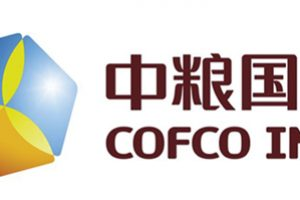 http://ccilc.pt/cn/wp-content/uploads/2011/05/cofco-300x200.jpg