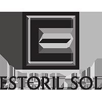 Estoril Sol