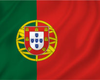 欧盟统计局葡萄牙日