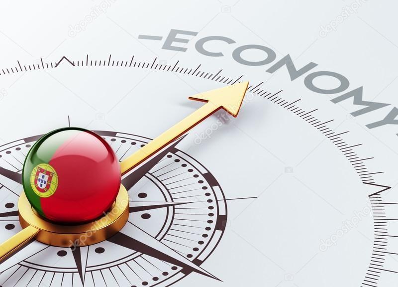 葡萄牙五月份经济活动和经济气候指标增长