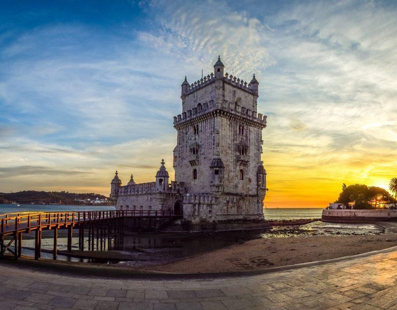 三大评级机构认定葡萄牙信用评级为投资级别