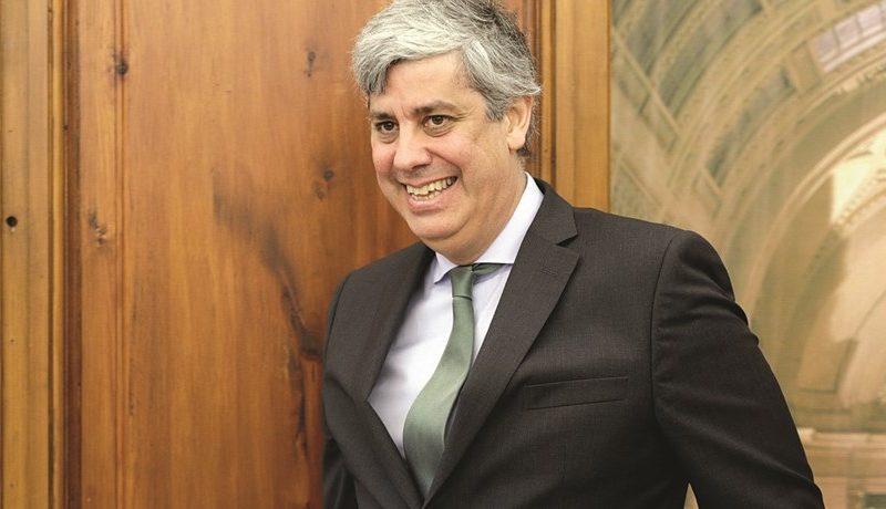 经合组织:葡萄牙经济呈现加速迹象