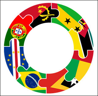今年首七个月中国与葡语国家间贸易总额逾820亿美元