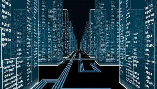 意大利学者:中国坐在大数据的金山上