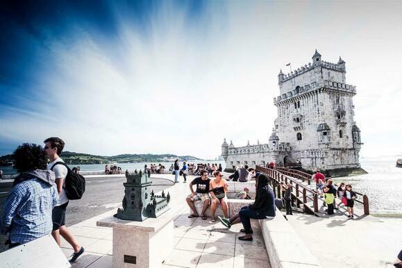 最佳吸引投资城市 里斯本排名上升