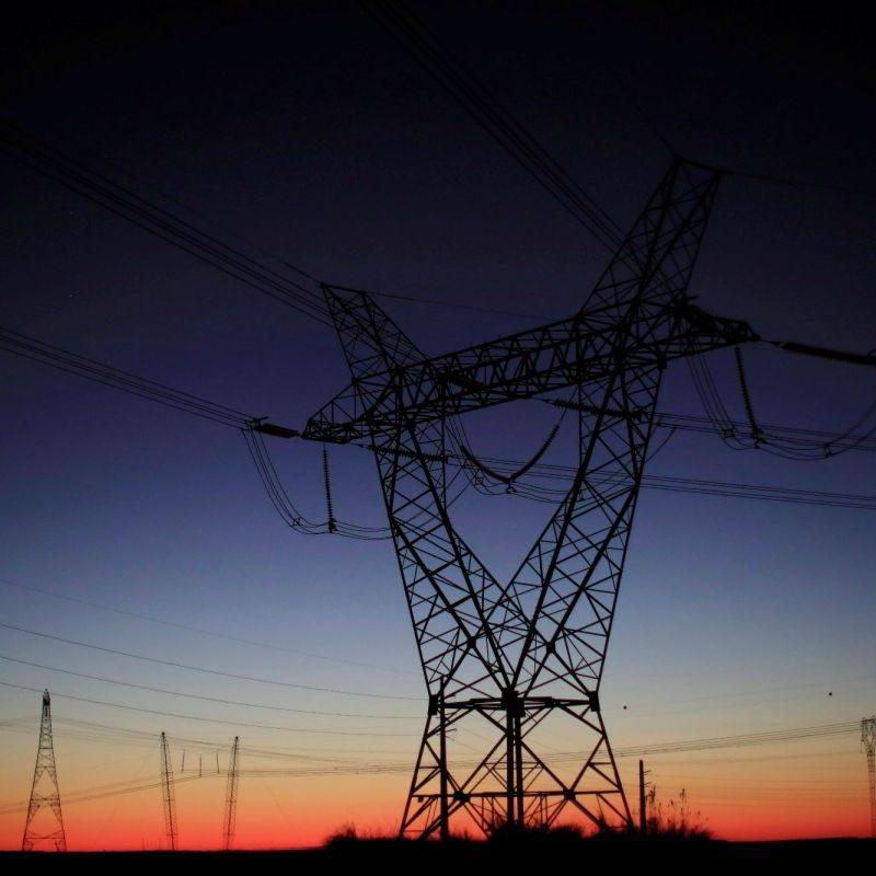 葡萄牙电力与中国三峡集团或于巴西合组财团