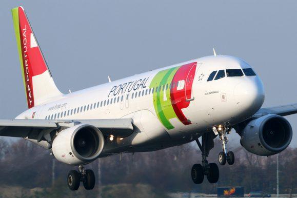 葡萄牙航空10月开通甘比亚航线