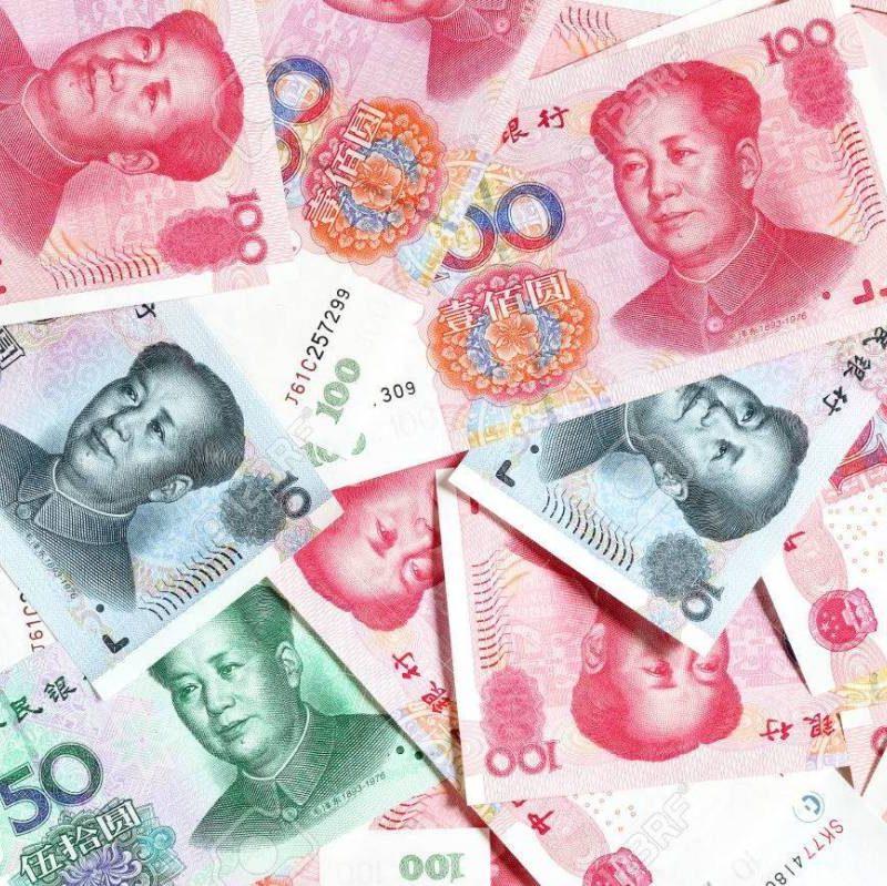 葡萄牙面向中国发行人民币公债