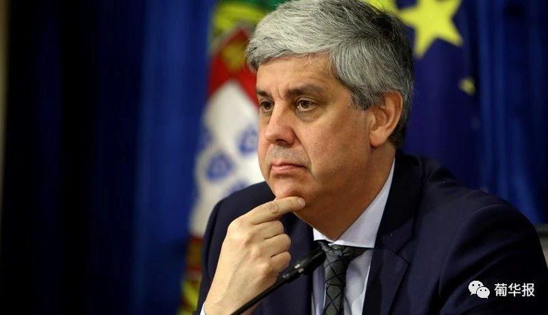 葡萄牙是欧盟中经济涨幅最慢的国家之一