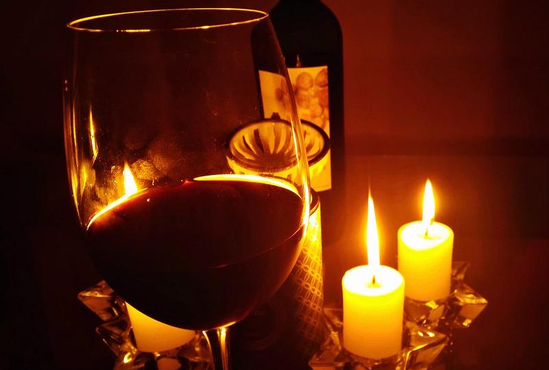 澳门企业在内地剧集推广葡萄牙葡萄酒