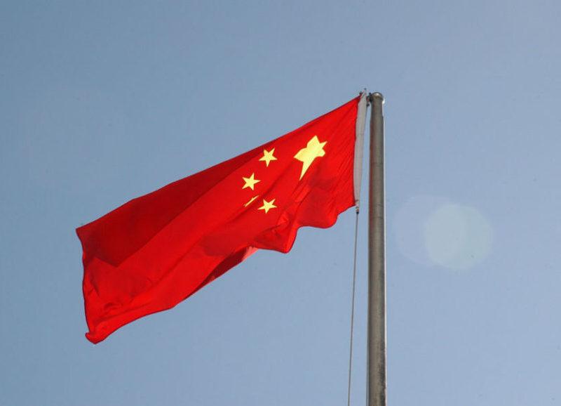 Governo chinês aponta onze novos ministros