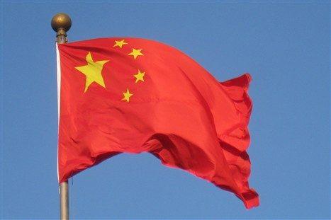 Eurodeputados visitam China para abordar questões comerciais