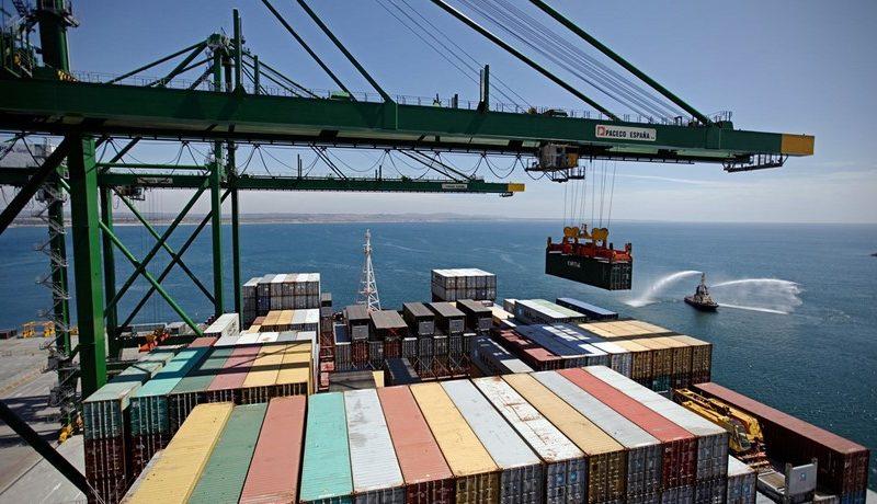 Empresas portuguesas com via verde para a China