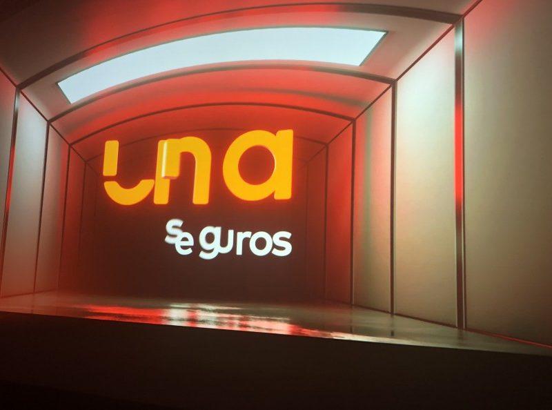 Groupama Seguros chama-se agora Una e aposta na expansão internacional