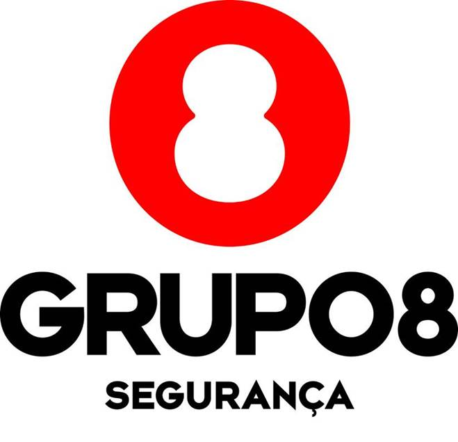 Grupo8