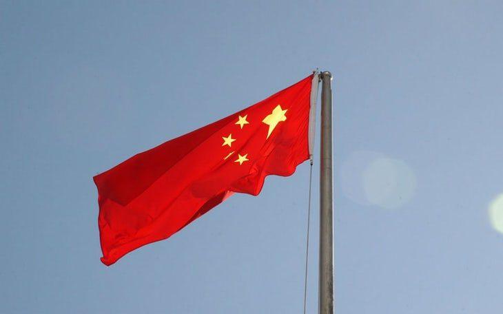 O que se passa com a economia chinesa? Exportações em mínimos de dois anos