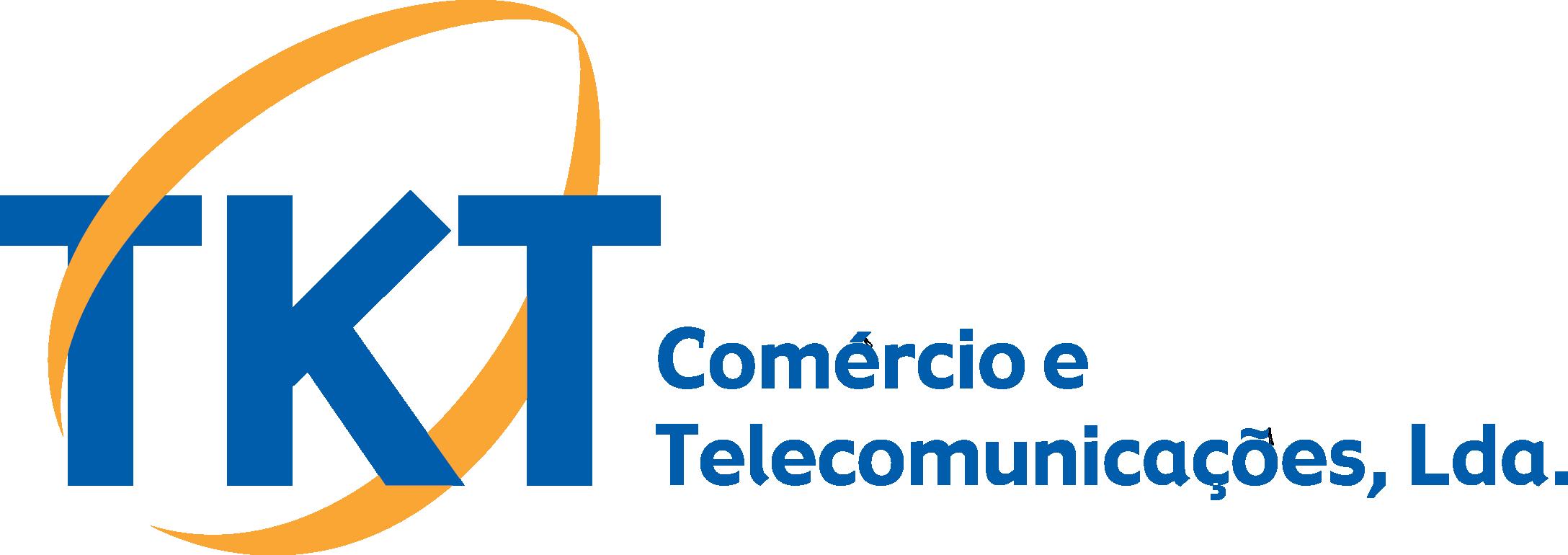 TKT COMÉRCIO E TELECOMUNICAÇÕES, LDA.