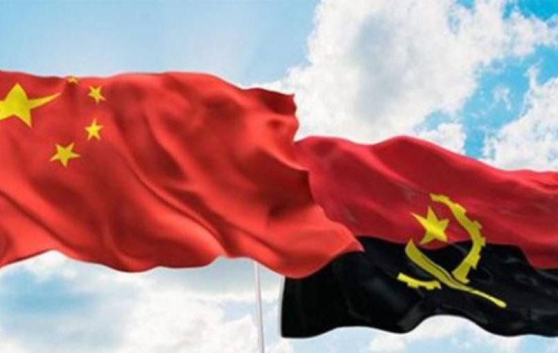 Angola prepara fim da dupla tributação com China, EAU e Portugal