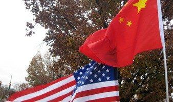 EUA suspendem por três meses aplicação de sanções à Huawei
