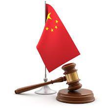CHINA – A NOVA LEI DO INVESTIMENTO ESTRANGEIRO