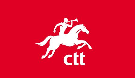 Negócio da China leva CTT de volta aos 3,00 euros. Dispara quase 7%