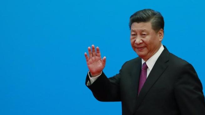 China atrai procura de quase 20 mil milhões na primeira emissão em euros em 15 anos