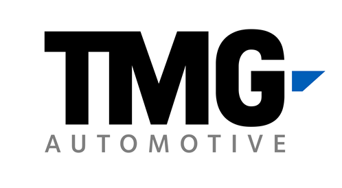 TMG Automotive