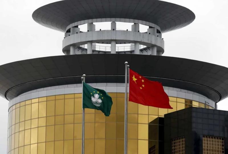 Novos critérios aduaneiros Macau-China podem ser estimulantes para Portugal