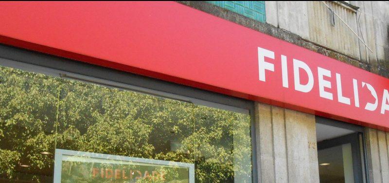 Grupo Fidelidade conseguiu 197 milhões de lucro em 2019
