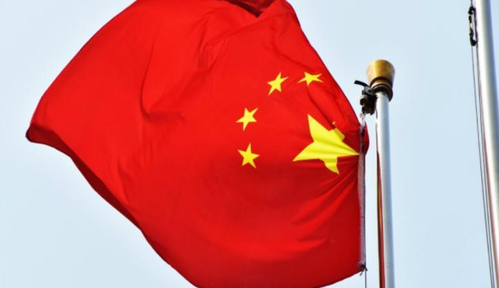 Portugal saúda acordo UE-China sobre indicações geográficas, incluindo portuguesas
